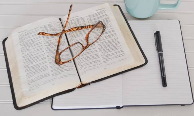 Is Sound Doctrine Essential for Salvation?