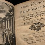 Were Ellen White and the Adventist Pioneers Freemasons?