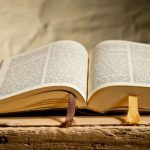 Does 2 Corinthians 3 abolish the ten commandments?